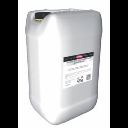Csempe és mosócsarnok tisztító (25 liter)