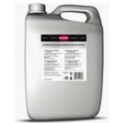 Műhely tisztító (25 liter)