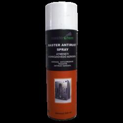 MASTER ANTIRUST SPRAY 500 ml