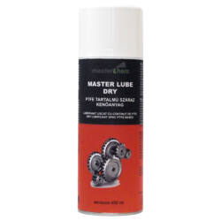 MASTER LUBE DRY 400 ml
