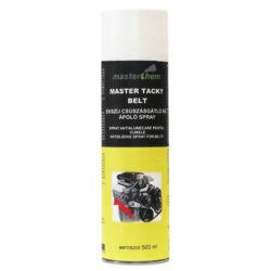 MASTER TACKY BELT 500 ml