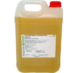 MASTERCHEM ANTISPATTER LIQUID