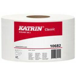 KATRIN CLASSIC Gigant M 2 toalettpair - 106828