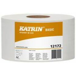 KATRIN BASIC Gigant M 250 toalettpapir- 121722