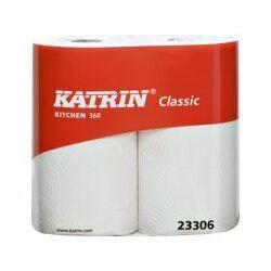 KATRIN CLASSIC Kitchen 360 konyhai kéztörlő - 233064