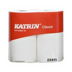 KATRIN CLASSIC Kitchen 55 konyhai kéztörlő - 234110