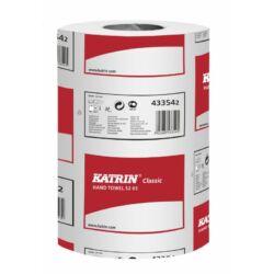 KATRIN CLASSIC S 2 65 tekercses kéztörlő - 433542