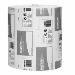 KATRIN PLUS System Towel tekercses kéztörlő - 460058