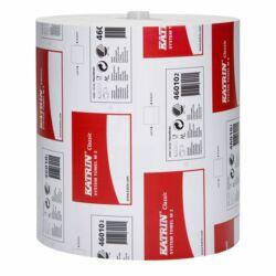 KATRIN CLASSIC System Towel M 2 tekercses kéztörlő - 460102