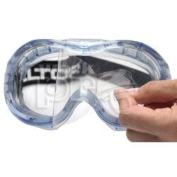 Védőszemüveg Peltor Fahrenheit gumipántos