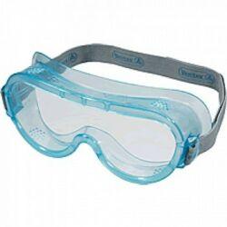 MURIA2 zárt szemüveg, direkt szellőzés