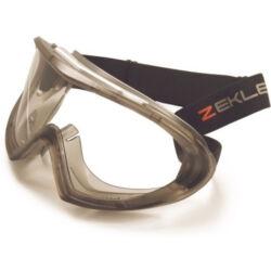 Védőszemüveg Zekler 90, PC HC/AF