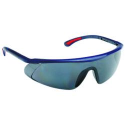 Szemüveg BARDEN füstszínű AF, AS, UV, szürke