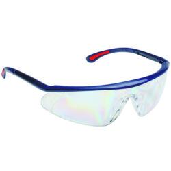 Szemüveg BARDEN víztiszta AF, AS, UV