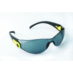 Szemüveg IS FINNEY AF, AS, SG füstszínű