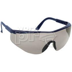 Sablux Védőszemüveg sötétített látómező