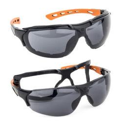 SPIDERLUX védőszemüveg