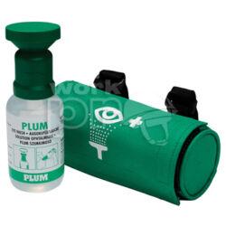 PLUM steril szemöblítő folyadék, 200 ml