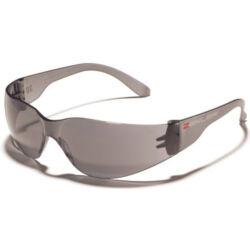 Védőszemüveg Zekler 30, füstszínű lencse