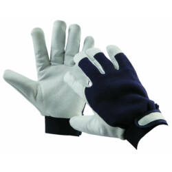 PELICAN Blue Winter gloves 99 090
