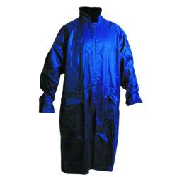 NEPTUN esőkabát kék