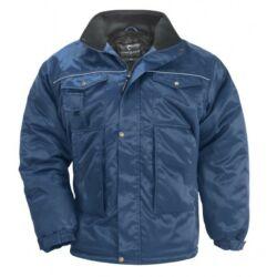 BEAVER kabát, -45°C, állítható mandzsetta
