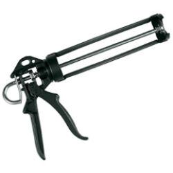 SK kinyomó pisztoly