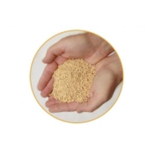 AU 1000 Univerzális abszorbens granulátum 9,5 kg/zsák