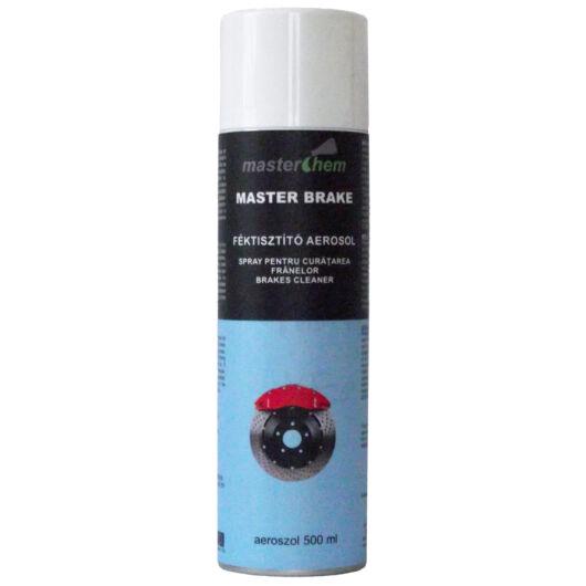 MASTER BRAKE 500 ml