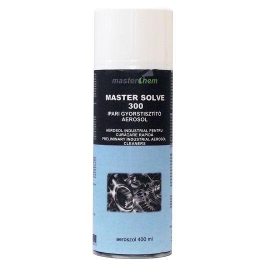 MASTER SOLVE 300 400 ml