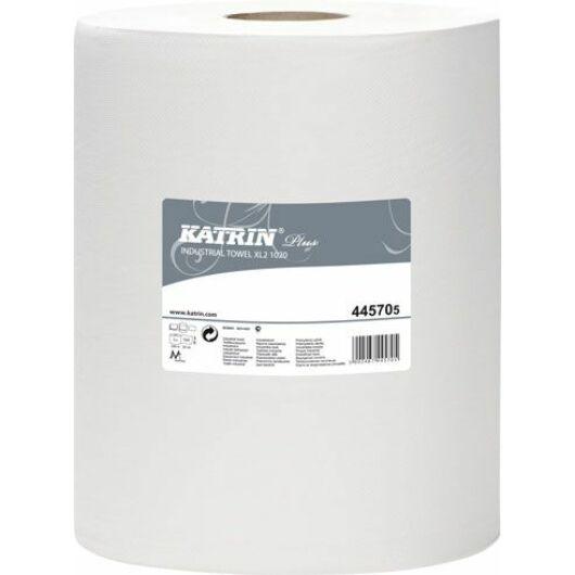 KATRIN PLUS L2 tekercses ipari törlő - 445705