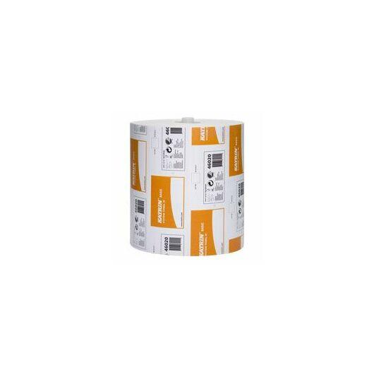 KATRIN BASIC System Towel M tekercses kéztörlő - 460201