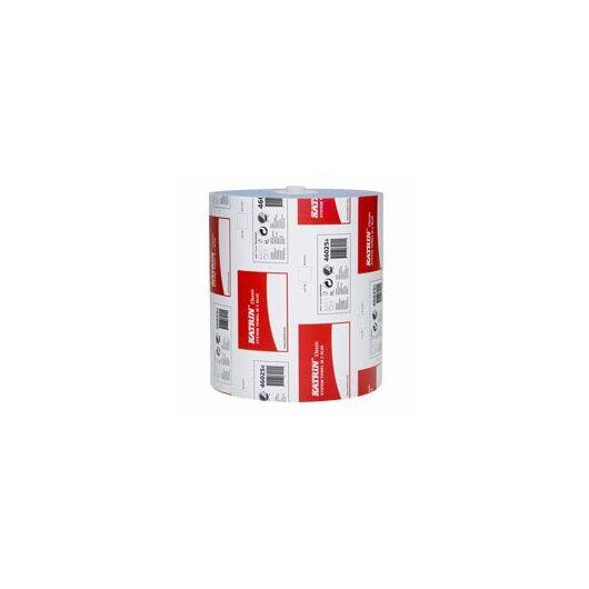 KATRIN CLASSIC System Towel M 2 Blue tekercses kéztörlő (kék) - 460256