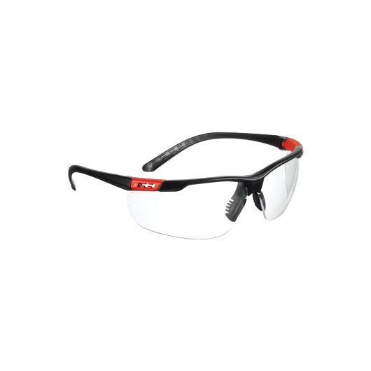 Thunderlux szemüveg, víztiszta