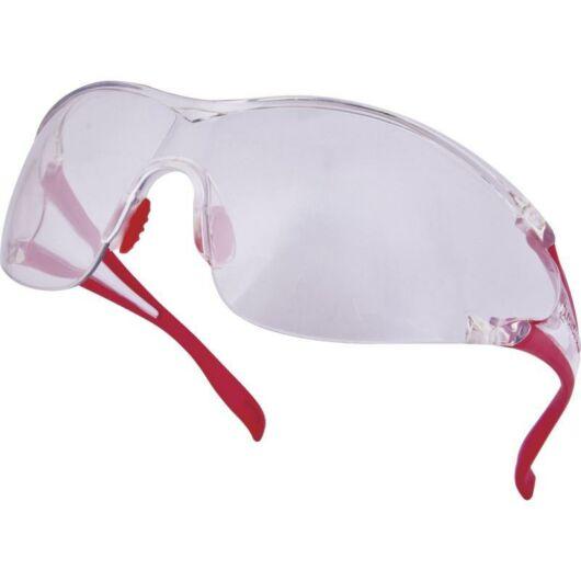 Egon szemüveg, sötétített, polikarbonát, karcmentes, UV400